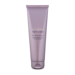 ARTISTRY® Youth Xtend Rich Cleansing Foam