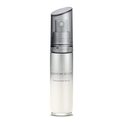 ARTISTRY Signature Select® Base Serum