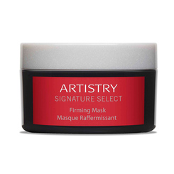 ARTISTRY Signature Select® Firming Mask
