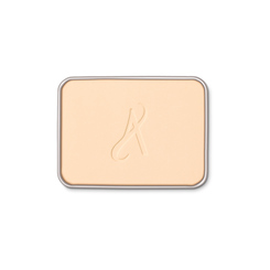 ARTISTRY® Exact Fit Powder Foundation in Bisque - L1N1