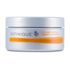 SATINIQUE® Styling Cream