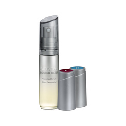 ARTISTRY® Signature Solutions Lifting and Firming Power Bundle