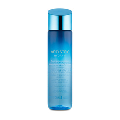 ARTISTRY Hydra-V® Fresh Softening Lotion