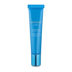 ARTISTRY Hydra-V® Refreshing Eye Gel Cream