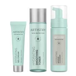 ARTISTRY® Skin Nutrition Hydrating Mini Set