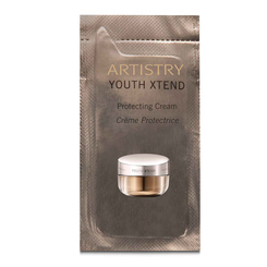 ARTISTRY® Youth Xtend Protecting Cream Foil - Pack of 7
