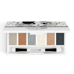 ARTISTRY STUDIO® Paris Eyeshadow Palette La Palette City of Lights