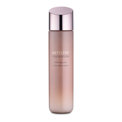 ARTISTRY® Youth Xtend Softening Lotion