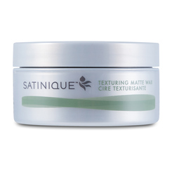 SATINIQUE® Texturing Matte Wax 50g