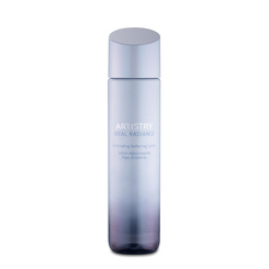 ARTISTRY® Ideal Radiance Illuminating Softening Lotion