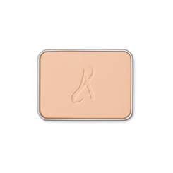 ARTISTRY® Exact Fit Powder Foundation in Tawny - L3N1