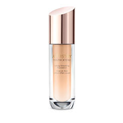 ARTISTRY® Youth Xtend Lifting Smoothing Foundation in Chiffon – L2C1
