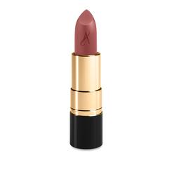 ARTISTRY® Signature Colour Lipstick Crème in Nutmeg – 10