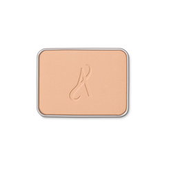 ARTISTRY® Exact Fit Powder Foundation in Natural - L2N2