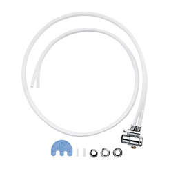 eSpring® Existing Tap Kit