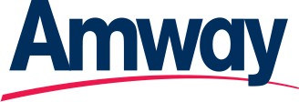 Amway New Zealand