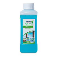 L.O.C.™ Glass Cleaner