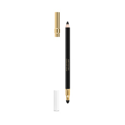 ARTISTRY® Signature Colour Longwearing Eye Pencil in Black