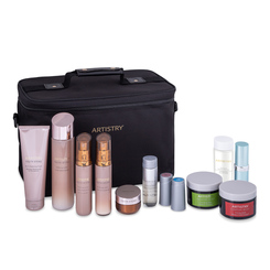 ARTISTRY® Youth Xtend™ National Skincare Kit with Lotions