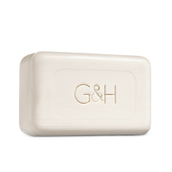 G&H Protect+™ Bar Soap 6x150g