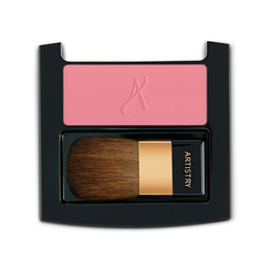 ARTISTRY® Signature Colour Blush in Sweet Pink