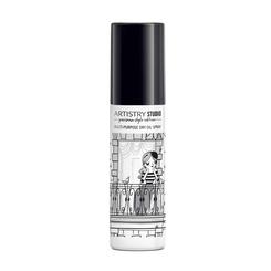 ARTISTRY STUDIO® Paris Multi-Purpose Dry Oil Spray